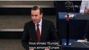 Video EuroparlTV