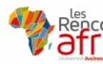 Les Rencontres Africa 2017