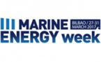 Bilbao Marine Energy Week