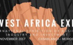 invest Africa Expo 2017