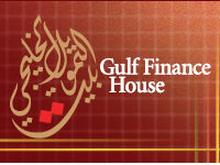 Dans ce projet, Gulf Finance House s'allie Ithmar Bank et Abou Dhabi Investment House (DR)