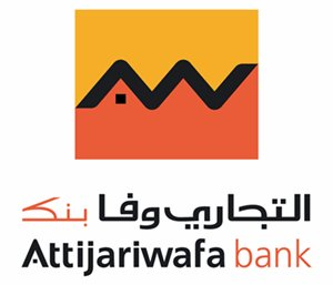 Attijariwafa Bank se développe en France