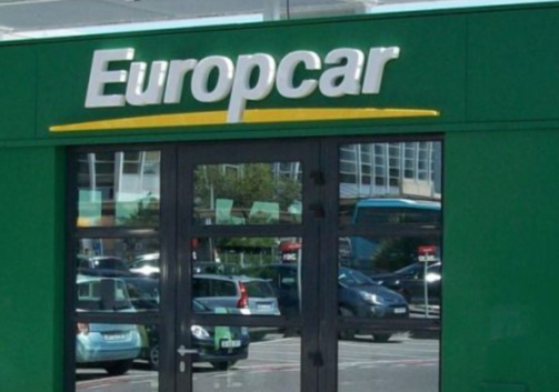 Europcar rachète Goldcar. (Photo Europcar)
