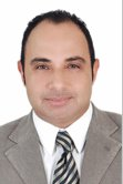 Sameh Attala, PDG de Mobiserve (photo Mobiserve)