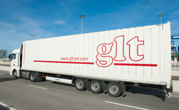 GLT rejoint le groupe Gefco (photo : Gefco)