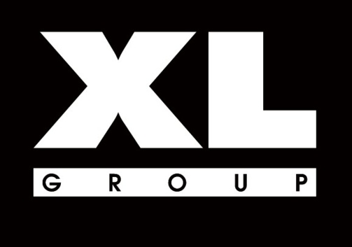 XL Group rejoint Axa (logo : XL Group)