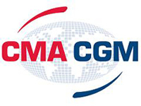 Cma cgm - Cma cgm france head office ...