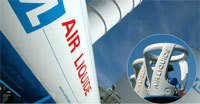 Air Liquide investi 40 M€ près de Vérone (photo Air Liquide)