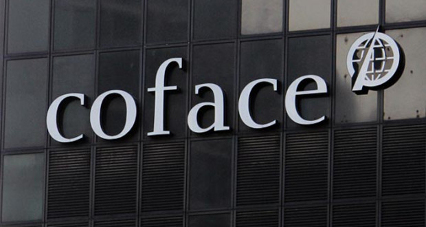 La Coface s'implante en Grèce (photo : DR)
