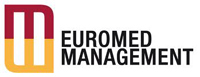 Euromed Management