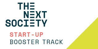 Appel à candidatures pour rejoindre Start-up Booster Track