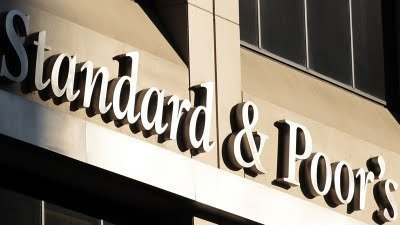 S&P abaisse la note de la dette à long terme de la Turquie (photo S&P)