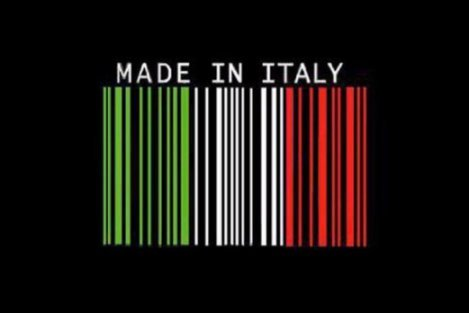 Le Qatar investit dans le Made in Italy (photo DR)