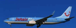 Jetairfly étend son offre vers le Maroc (photo Jetairfly)