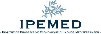 Rapprochement Ipemed/Ocemo