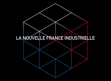"34 plans de ""reconquête industrielle"" en France"