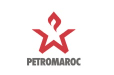 Longreach Oil & Gas Ltd, se rebaptise PetroMaroc Corporation (photo de la société)