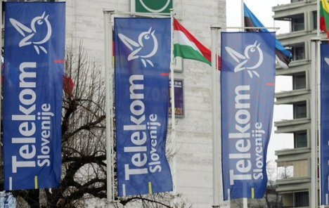 Telekom Slovenije en route pour la privatisation (photo DR)