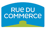 Carrefour finalise le rachat de Rue du Commerce