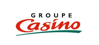 S&P sanctionne le mauvais bilan 2015 du groupe Casino.