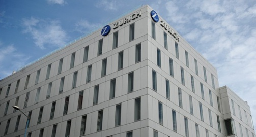 Zurich Assurance Maroc rejoint le groupe Allianz (photo ZAM)