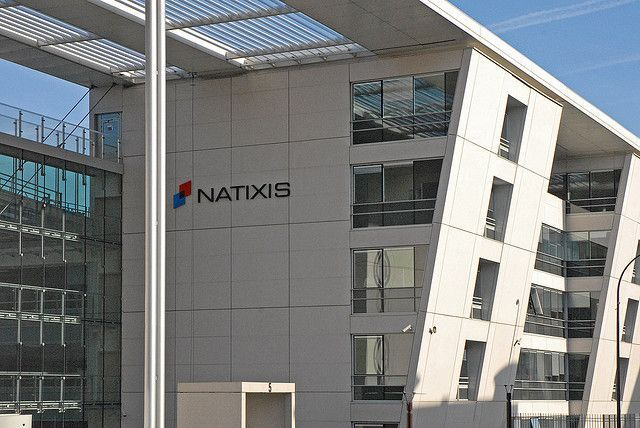 Natixis veut délocaliser son informatique au Portugal (photo DR)