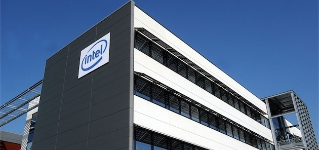 Intel supprime 750 emplois en France principalement dans cinq centres de R&D (photo : DR)