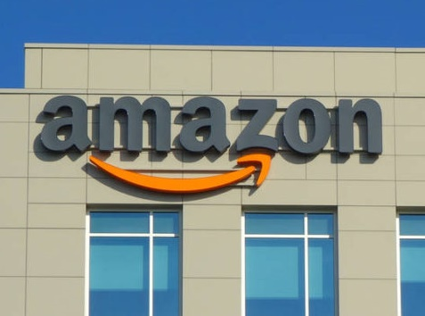 Amazon signe un accord avec le fisc français (photo : DR)