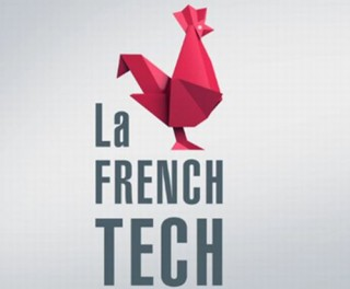 Logo du label French Tech