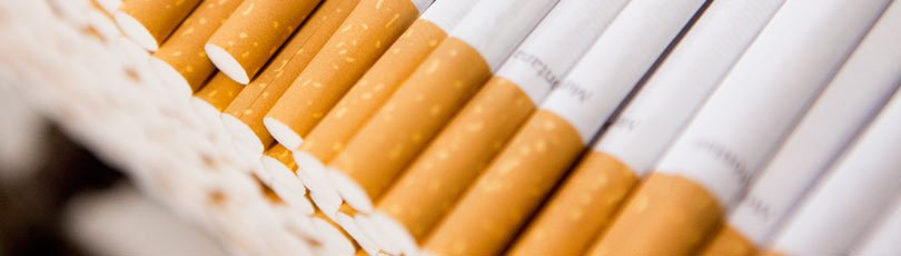 BAT fabrique et commercialise cinq grandes marques internationales de cigarettes (photo BAT)
