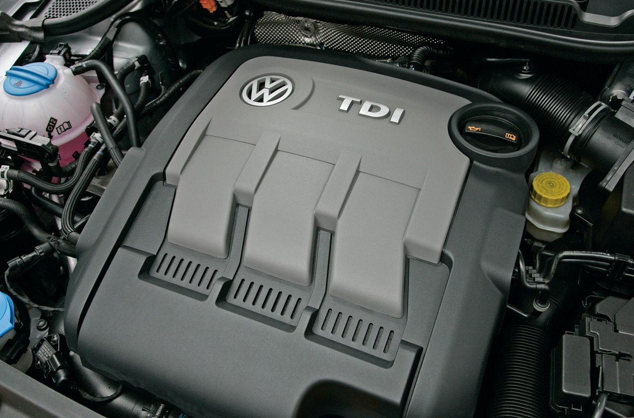Photo Volkswagen