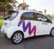 emov va concurrencer Car2Go dans l'autopartage à Madrid