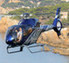 Eurocopter sur le point d'adopter une triannualisation du temps de travail