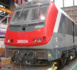 Alstom signe la maintenance de 23 locomotives