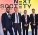 The Next Society met le cap sur l'innovation en Tunisie
