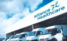 Alliance Healthcare va implanter une plate-forme logistique pharmaceutique à Marseille