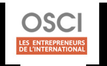 Business France et l'Osci signent un partenariat pour favoriser l'export