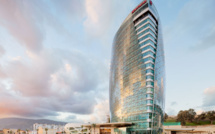 Mariott international ouvre le Sheraton Annaba