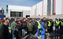 Union Naval Marseille: reprise du dialogue sous certaines conditions