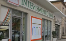 La Berd renforce sa collaboration avec Intesa Sanpaolo Bank Albania