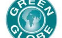 La certification Green Globe arrive au Maghreb