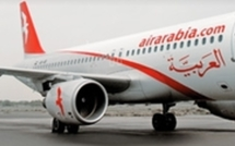 Air Arabia Maroc lance un Casablanca Tunis