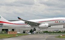 Middle East Airlines lance un vol direct hebdomadaire pour Kinshasa