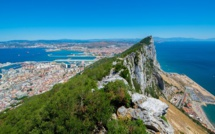 Madrid conditionne sa signature de l'accord sur le Brexit aux discussions sur le statut de Gibraltar