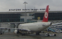 Turkish Airlines inaugure son Toulouse / Istanbul