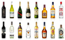 Pernod Ricard poursuit sa mondialisation