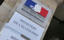 Emprunts records et rentables pour la France