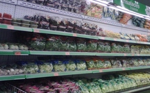 Traceability, added value for Spanish fruit and vegetables