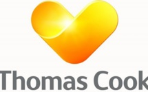 Onze repreneurs se partagent Thomas Cook France