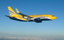 ASL Airlines va proposer un Pau-Paris